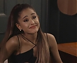 Lip_Sync_Conversation_with_Ariana_Grande_001_283229.jpg