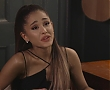 Lip_Sync_Conversation_with_Ariana_Grande_001_283329.jpg