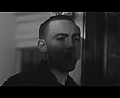 Mac_Miller_-_My_Favorite_Part_28feat__Ariana_Grande29_011.jpg