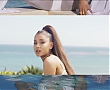Nicki_Minaj_-_22Bed22_28feat__Ariana_Grande29_074.jpg