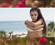 Nicki_Minaj_-_22Bed22_28feat__Ariana_Grande29_078.jpg