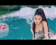 Nicki_Minaj_-_BED_ft__Ariana_Grande_28Music_Video_Teaser29_28youtubemp4_to29_29.jpg