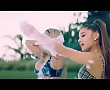 Nicki_Minaj_-_Bed_28ft__Ariana_Grande29_Music_Video_Teaser_07.jpg