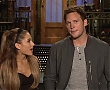 SNL_Promo__Chris_Pratt_and_Ariana_Grande_28.jpg