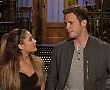 SNL_Promo__Chris_Pratt_and_Ariana_Grande_30.jpg