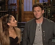 SNL_Promo__Chris_Pratt_and_Ariana_Grande_31.jpg