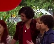 Sam_And_Cat_S01E34_We_Steal_A_Rock_Star_-_Video_Dailymotion_085.jpg