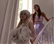 Scream_Queens_2015_S01E07_INTERNAL_HDTV_XviD-FUM5Bettv5D_mp4_000109427.jpg