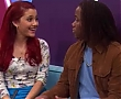Victorious_-_S03E04_-_The_Worst_Couple_-_Video_Dailymotion_173.jpg