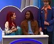 Victorious_-_S03E04_-_The_Worst_Couple_-_Video_Dailymotion_179.jpg