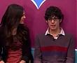 Victorious_-_S03E04_-_The_Worst_Couple_-_Video_Dailymotion_206.jpg