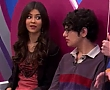 Victorious_-_S03E04_-_The_Worst_Couple_-_Video_Dailymotion_207.jpg