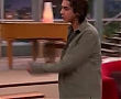 Victorious_-_S03E04_-_The_Worst_Couple_-_Video_Dailymotion_398.jpg