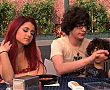 Victorious_S01E08_Survival_of_the_Hotest_WEBRip_XviD-RDF_022.jpg