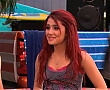 Victorious_S01E08_Survival_of_the_Hotest_WEBRip_XviD-RDF_389.jpg
