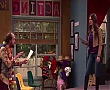 Victorious_S03E03_The_Gorilla_Club_-_Video_Dailymotion_004.jpg