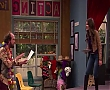 Victorious_S03E03_The_Gorilla_Club_-_Video_Dailymotion_005.jpg