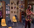 Victorious_S03E03_The_Gorilla_Club_-_Video_Dailymotion_006.jpg
