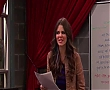 Victorious_S03E03_The_Gorilla_Club_-_Video_Dailymotion_007.jpg