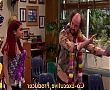 Victorious_S03E03_The_Gorilla_Club_-_Video_Dailymotion_011.jpg