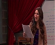 Victorious_S03E03_The_Gorilla_Club_-_Video_Dailymotion_012.jpg