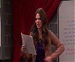 Victorious_S03E03_The_Gorilla_Club_-_Video_Dailymotion_013.jpg