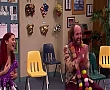 Victorious_S03E03_The_Gorilla_Club_-_Video_Dailymotion_017.jpg