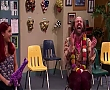 Victorious_S03E03_The_Gorilla_Club_-_Video_Dailymotion_020.jpg
