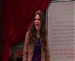 Victorious_S03E03_The_Gorilla_Club_-_Video_Dailymotion_021.jpg