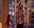 Victorious_S03E03_The_Gorilla_Club_-_Video_Dailymotion_023.jpg