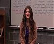 Victorious_S03E03_The_Gorilla_Club_-_Video_Dailymotion_025.jpg