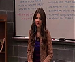 Victorious_S03E03_The_Gorilla_Club_-_Video_Dailymotion_028.jpg