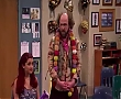 Victorious_S03E03_The_Gorilla_Club_-_Video_Dailymotion_030.jpg
