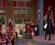 Victorious_S03E03_The_Gorilla_Club_-_Video_Dailymotion_032.jpg
