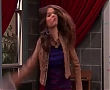 Victorious_S03E03_The_Gorilla_Club_-_Video_Dailymotion_054.jpg