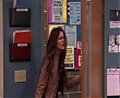 Victorious_S03E03_The_Gorilla_Club_-_Video_Dailymotion_059.jpg