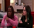 Victorious_S03E03_The_Gorilla_Club_-_Video_Dailymotion_091.jpg
