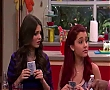 Victorious_S03E03_The_Gorilla_Club_-_Video_Dailymotion_092.jpg