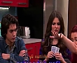 Victorious_S03E03_The_Gorilla_Club_-_Video_Dailymotion_093.jpg