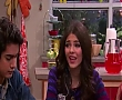 Victorious_S03E03_The_Gorilla_Club_-_Video_Dailymotion_095.jpg