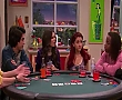 Victorious_S03E03_The_Gorilla_Club_-_Video_Dailymotion_098.jpg