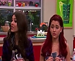 Victorious_S03E03_The_Gorilla_Club_-_Video_Dailymotion_099.jpg