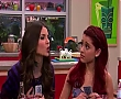 Victorious_S03E03_The_Gorilla_Club_-_Video_Dailymotion_100.jpg
