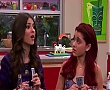 Victorious_S03E03_The_Gorilla_Club_-_Video_Dailymotion_101.jpg