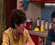 Victorious_S03E03_The_Gorilla_Club_-_Video_Dailymotion_102.jpg