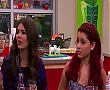 Victorious_S03E03_The_Gorilla_Club_-_Video_Dailymotion_103.jpg