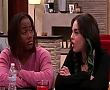 Victorious_S03E03_The_Gorilla_Club_-_Video_Dailymotion_104.jpg