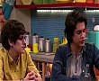 Victorious_S03E03_The_Gorilla_Club_-_Video_Dailymotion_105.jpg