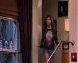 Victorious_S03E03_The_Gorilla_Club_-_Video_Dailymotion_106.jpg