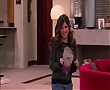 Victorious_S03E03_The_Gorilla_Club_-_Video_Dailymotion_108.jpg